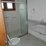 Serviço de colocação de pisos e revestimentos em Petrópolis