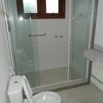 Reformas Banheiros