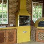 Construção de saunas em Petrópolis