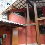 Serviço de Impermeabilização em Petrópolis
