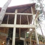Construção de Telhados em Petrópolis